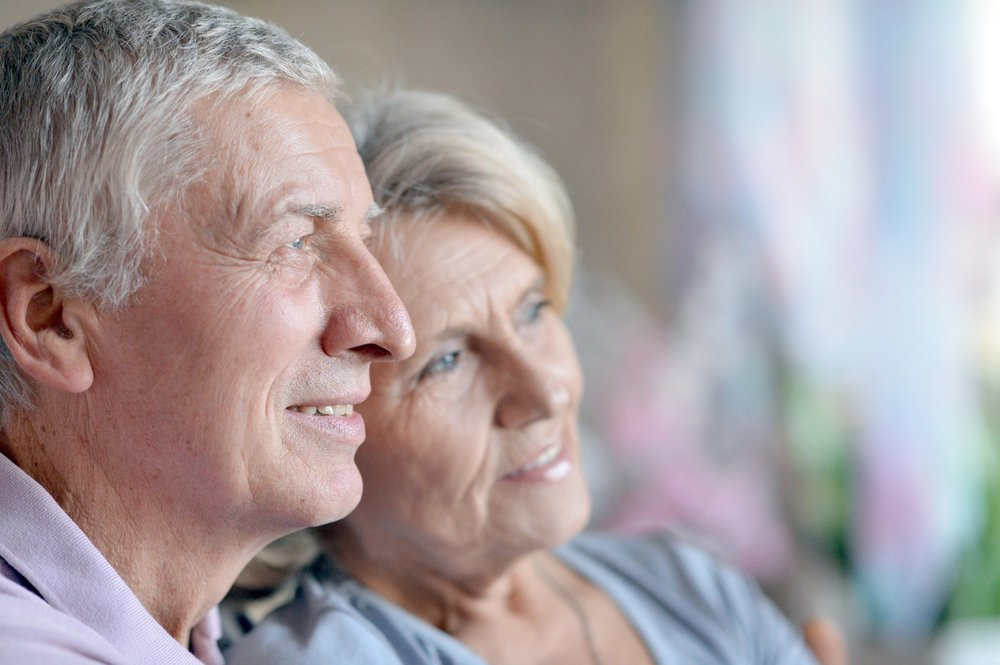 protect your assets from care home fees