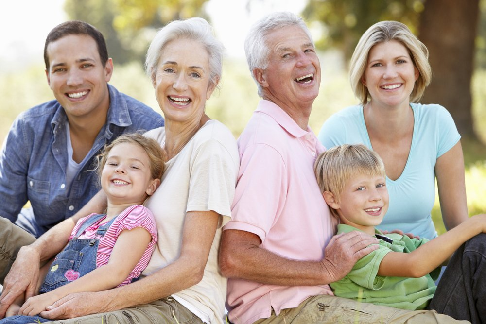 protecting your home and assets from care home fees by setting up a lifetime trust